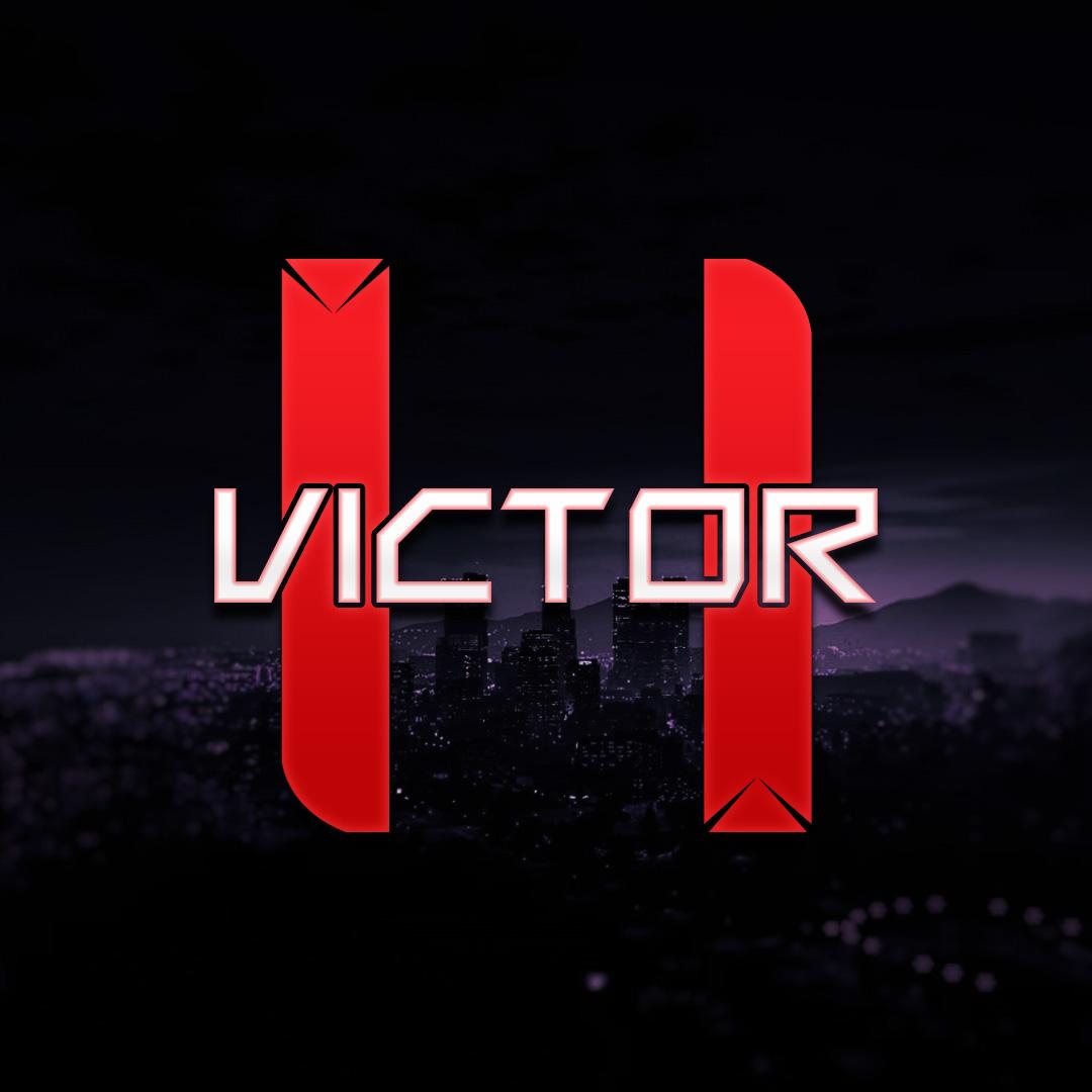 H_VICTOR profile picture