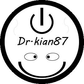 Dr.kian87 profile picture
