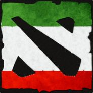 hamid_rem6990 profile picture