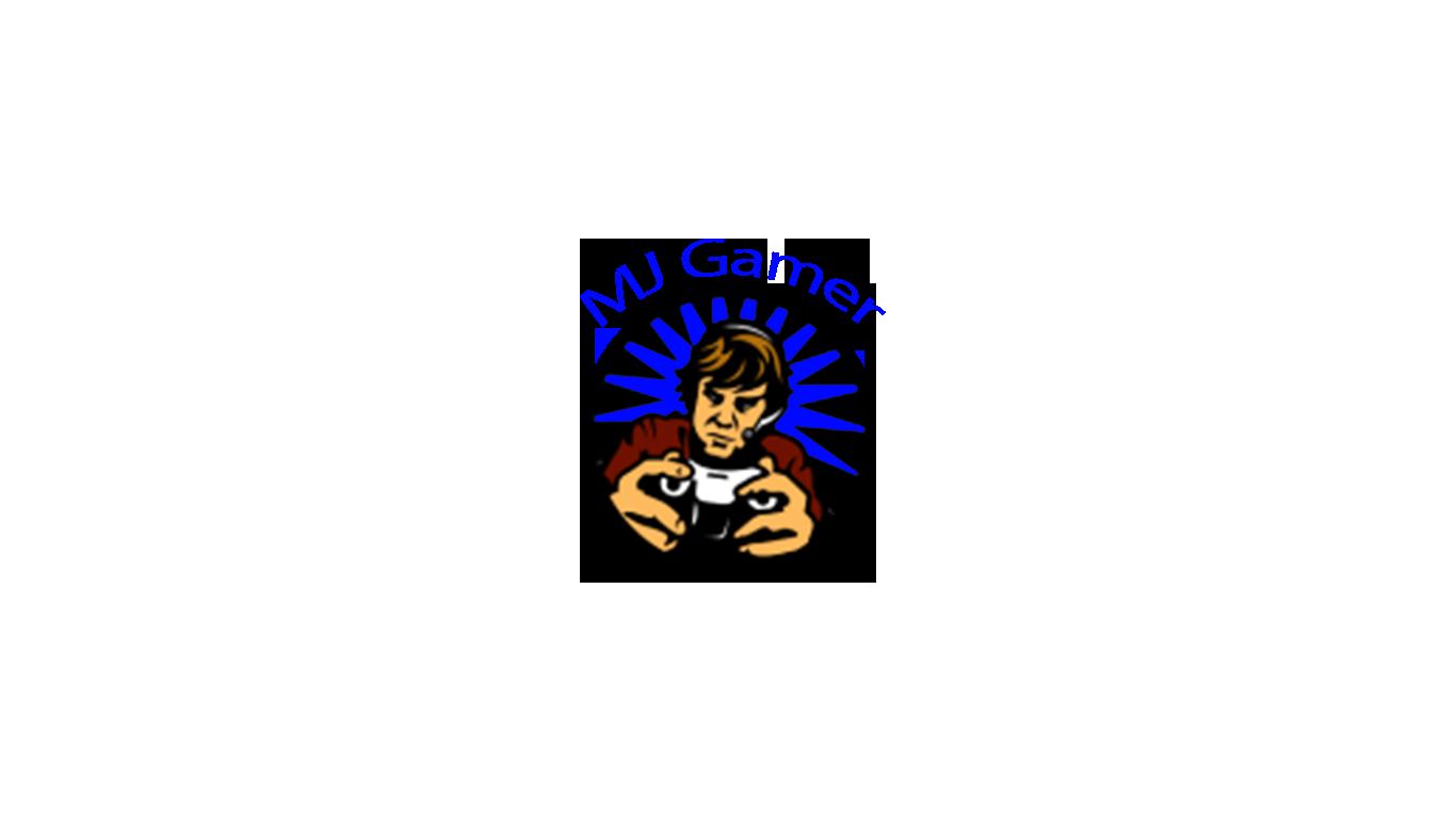 mammadjavadgamer profile picture