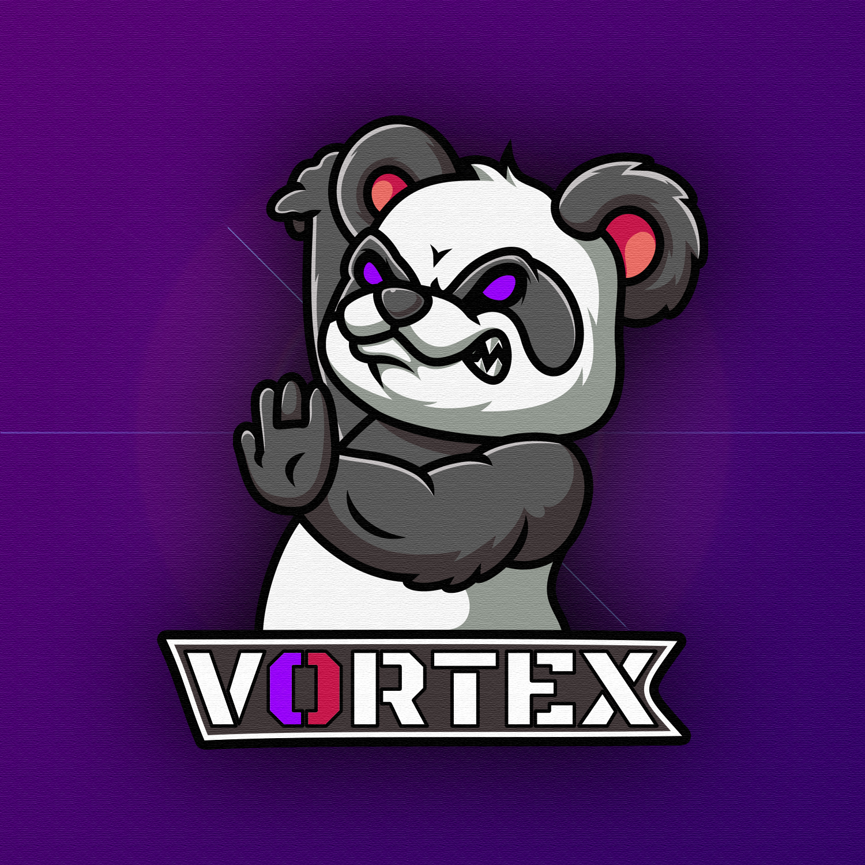 VorteX profile picture