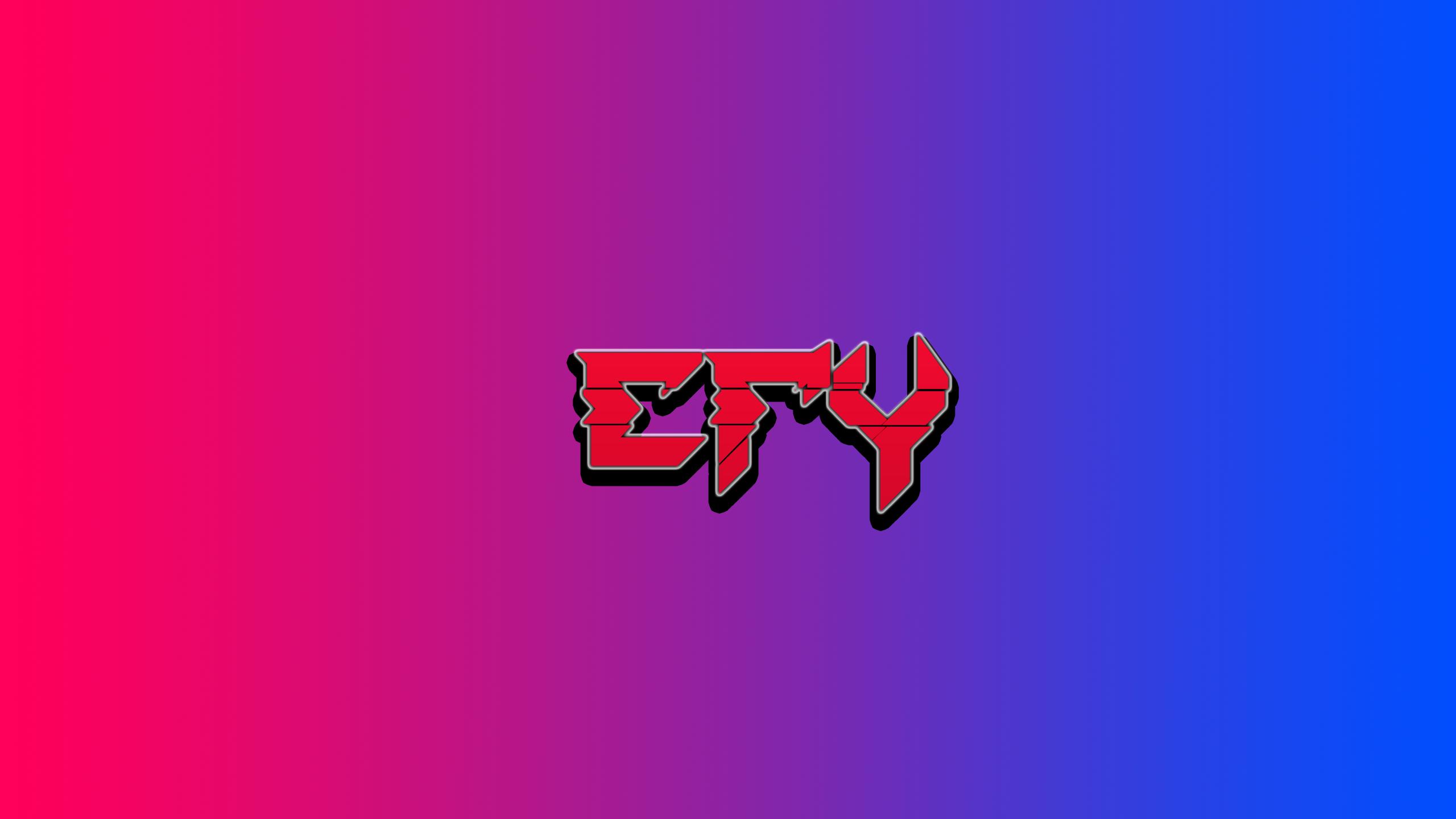 Efy_FZ profile picture