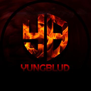 yungi profile picture