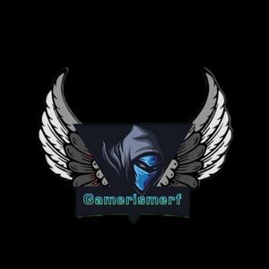 Armankh profile picture