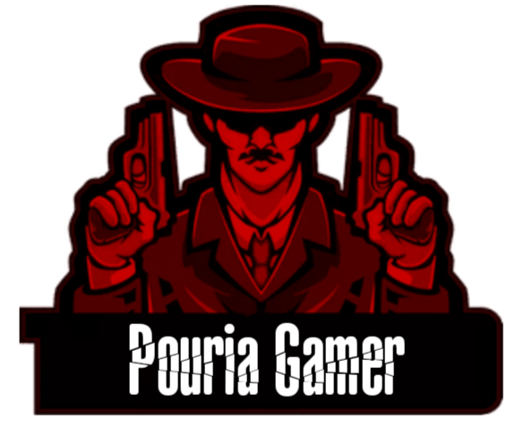 POURIAgamer profile picture