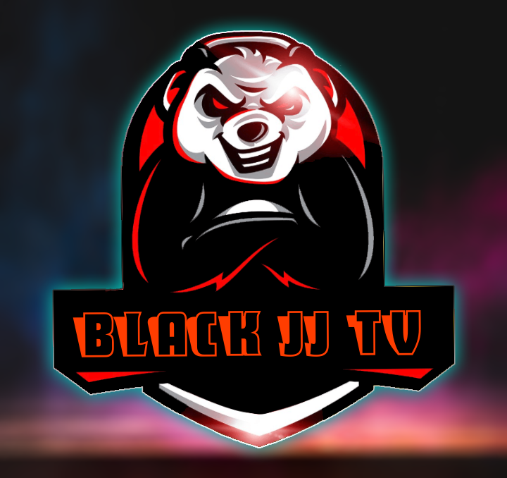BlackJJ_TV profile picture