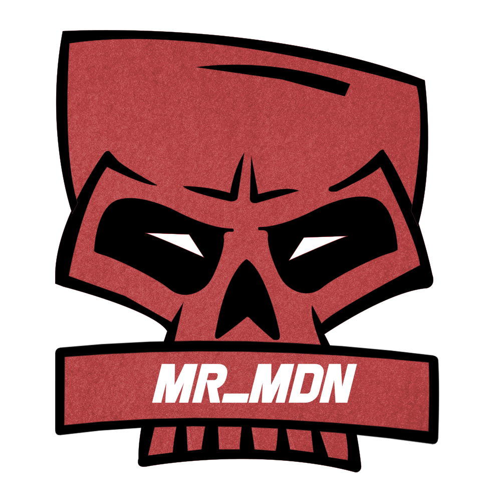 mr_mdn profile picture