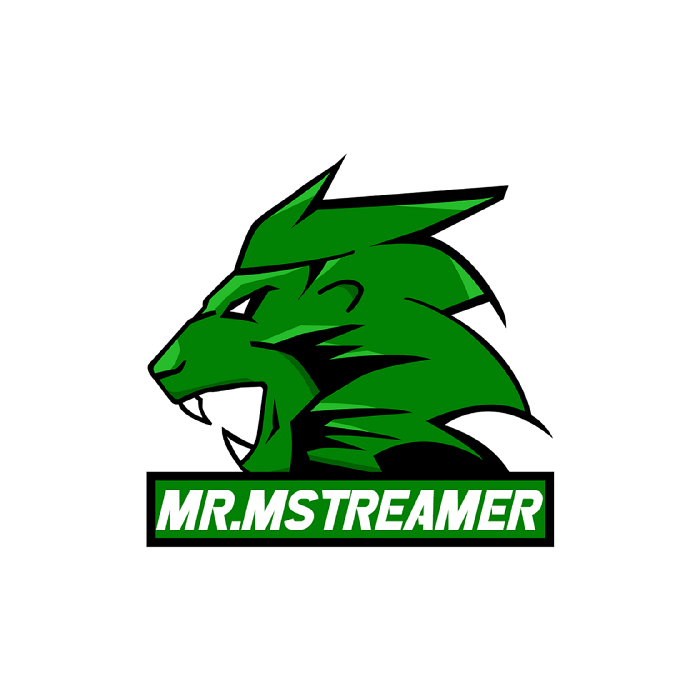 mr.Mstreamer profile picture
