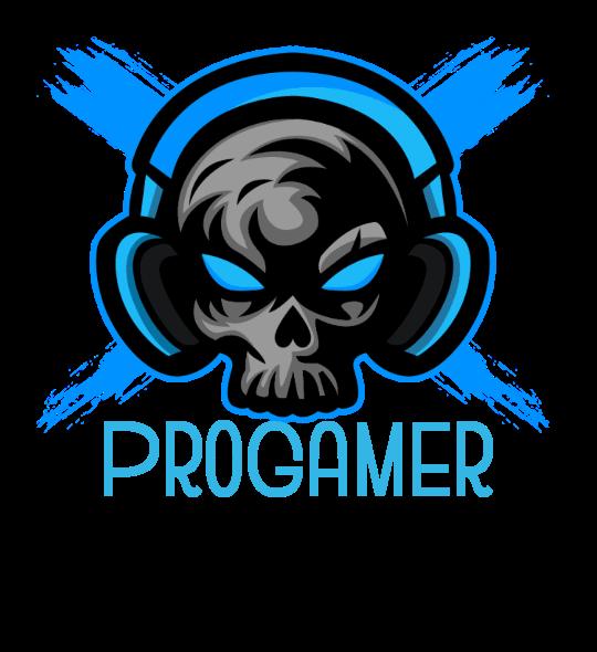ProGamer8599 profile picture