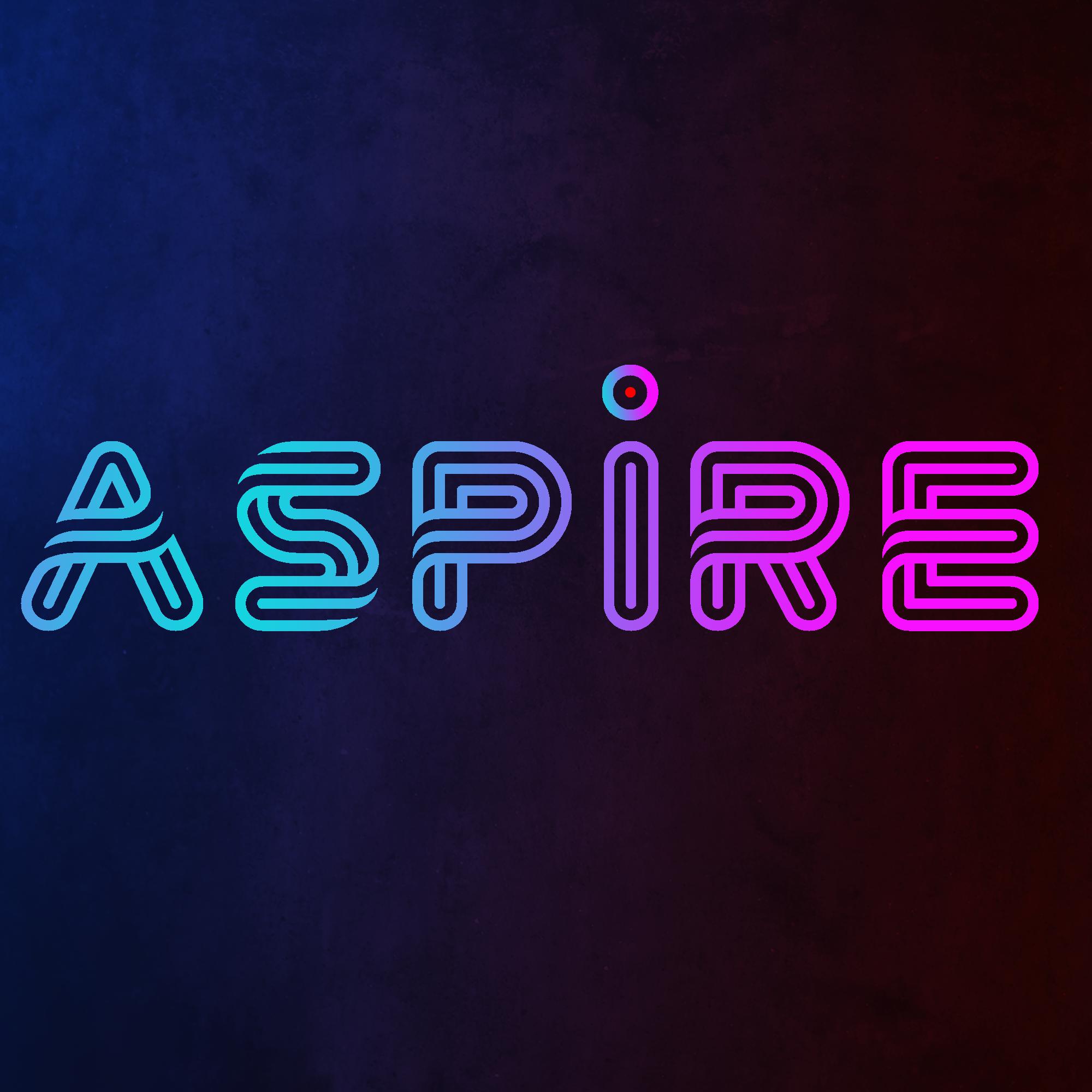 Aspire__7 profile picture