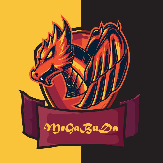 megabuda profile picture