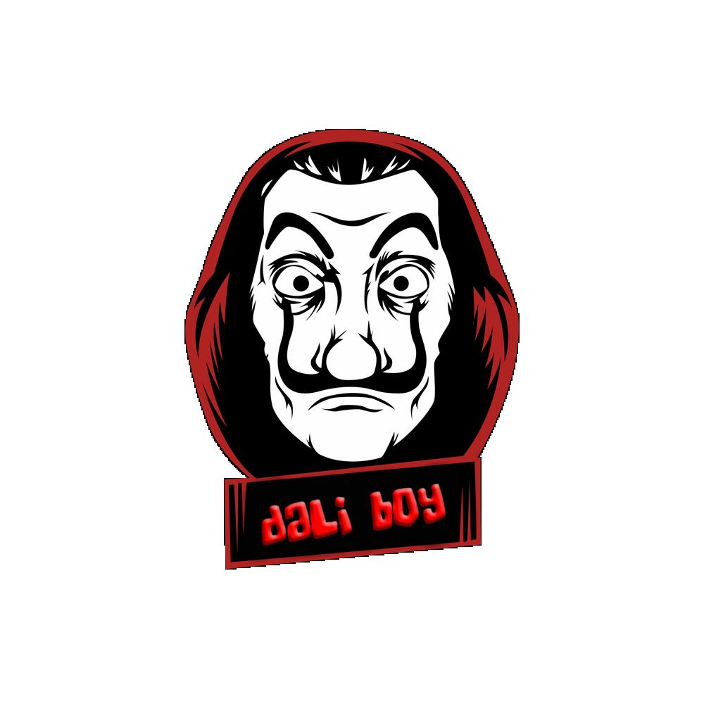 sajjad.skz profile picture
