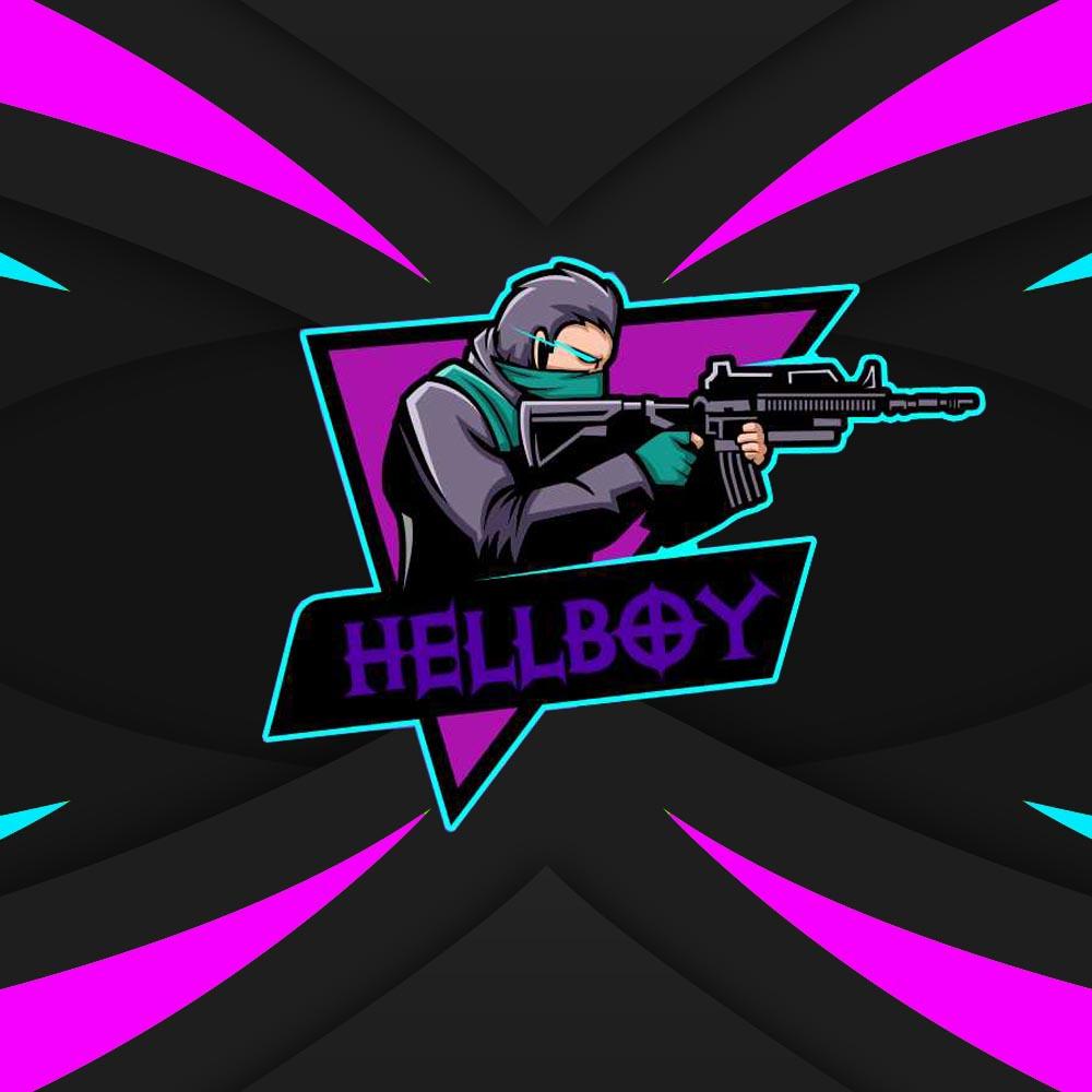 soheil.hellboy profile picture
