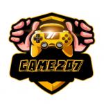 Game207 profile picture