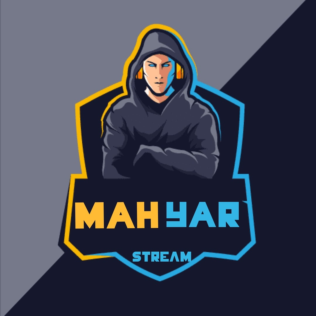 Mahyar1386 profile picture