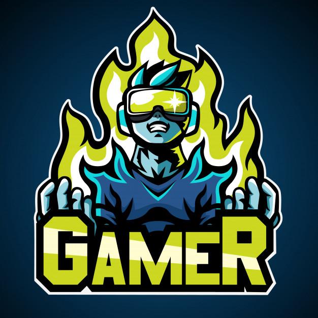 yasingaimer profile picture